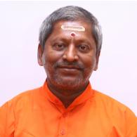 Swami Sureshananda
