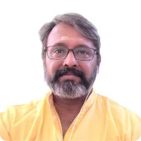 Swami Tapovan Maharaj